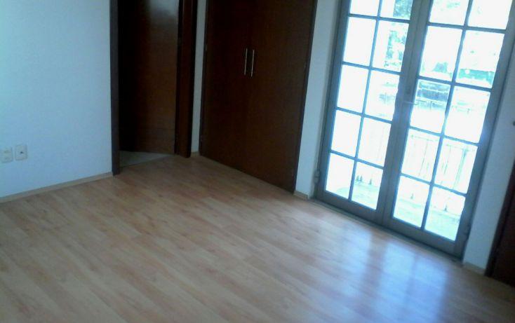 Foto de casa en venta en independencia 181, residencial del parque, zapopan, jalisco, 1718600 no 12