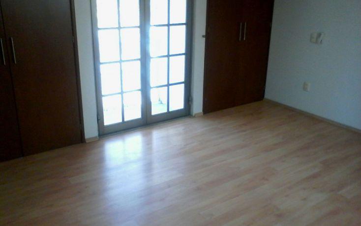 Foto de casa en venta en independencia 181, residencial del parque, zapopan, jalisco, 1718600 no 13