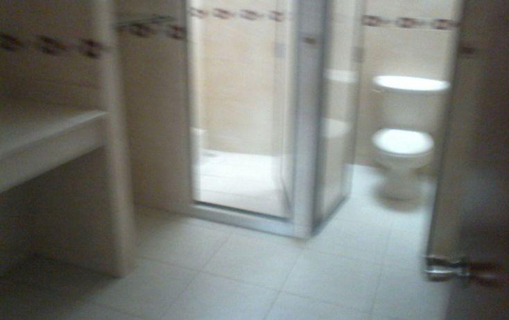 Foto de casa en venta en independencia 181, residencial del parque, zapopan, jalisco, 1718600 no 15