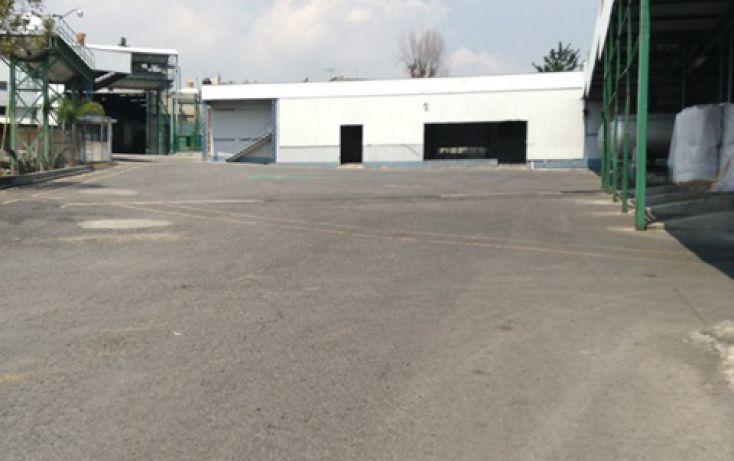 Foto de bodega en venta en, independencia 1a sección, nicolás romero, estado de méxico, 1202571 no 05