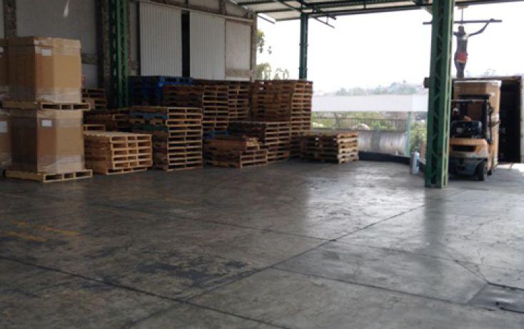 Foto de bodega en venta en, independencia 1a sección, nicolás romero, estado de méxico, 1202571 no 06