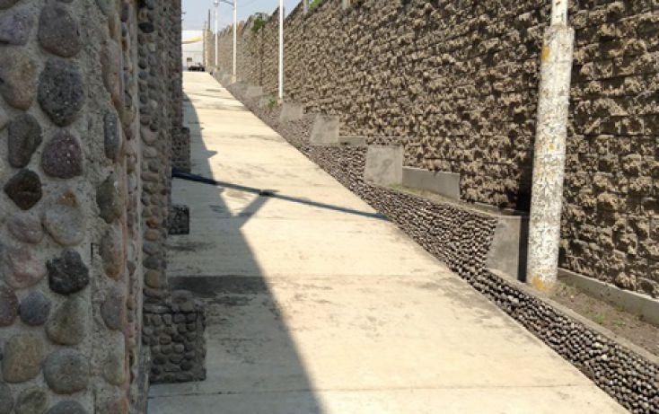 Foto de bodega en venta en, independencia 1a sección, nicolás romero, estado de méxico, 1202571 no 07