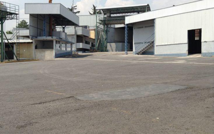 Foto de bodega en venta en, independencia 1a sección, nicolás romero, estado de méxico, 1202571 no 10