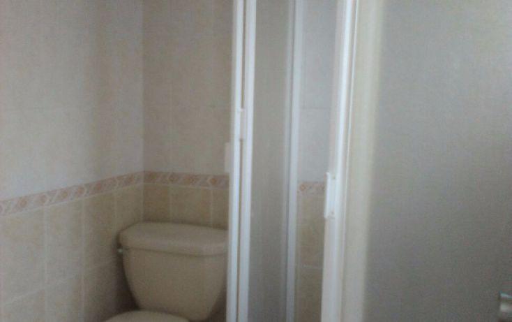 Foto de casa en venta en, independencia 1a sección, nicolás romero, estado de méxico, 1489057 no 02