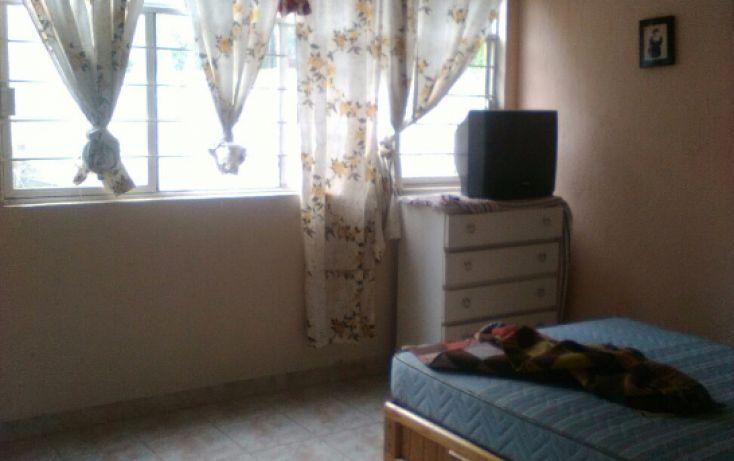 Foto de casa en venta en, independencia 1a sección, nicolás romero, estado de méxico, 1489057 no 04