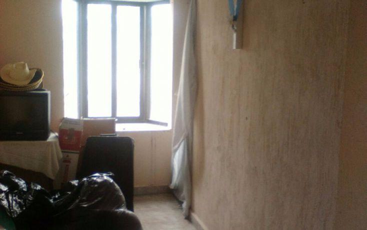 Foto de casa en venta en, independencia 1a sección, nicolás romero, estado de méxico, 1489057 no 11
