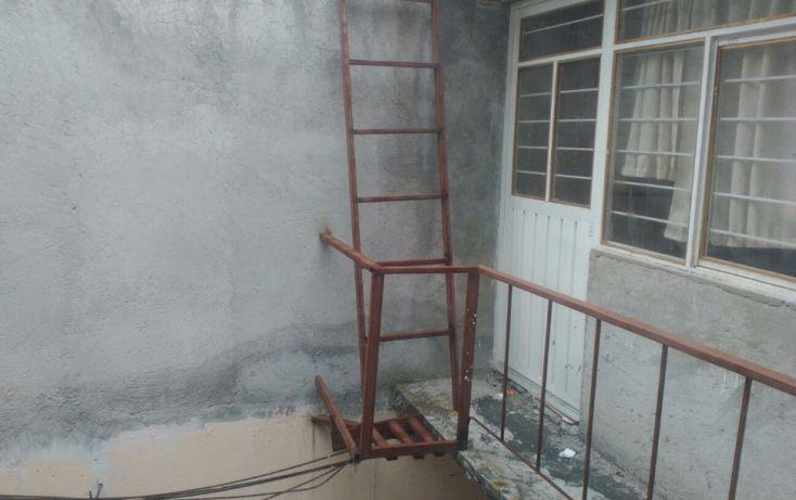 Foto de casa en venta en, independencia 1a sección, nicolás romero, estado de méxico, 1489057 no 13