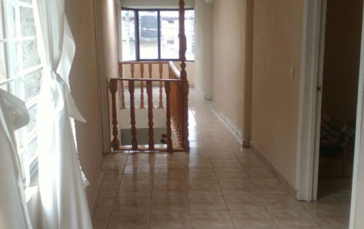 Foto de casa en venta en, independencia 1a sección, nicolás romero, estado de méxico, 1489057 no 14
