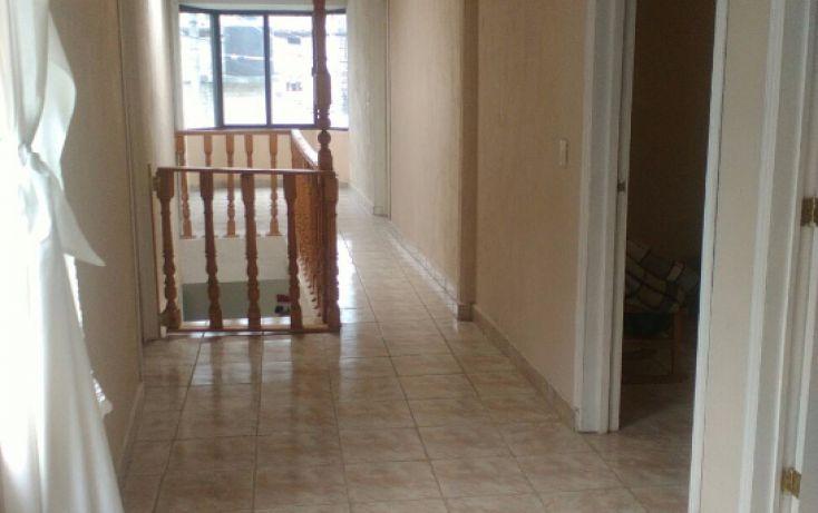 Foto de casa en venta en, independencia 1a sección, nicolás romero, estado de méxico, 1489057 no 15