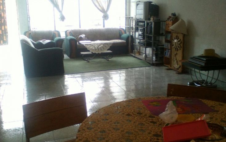 Foto de casa en venta en, independencia 1a sección, nicolás romero, estado de méxico, 1489057 no 20
