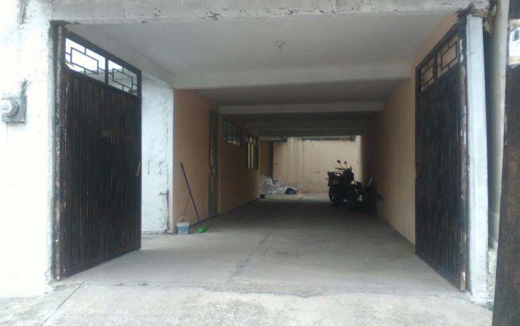 Foto de casa en venta en, independencia 1a sección, nicolás romero, estado de méxico, 1489057 no 21