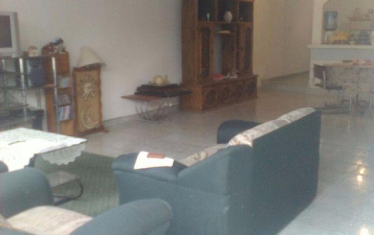 Foto de casa en venta en, independencia 1a sección, nicolás romero, estado de méxico, 1489057 no 24