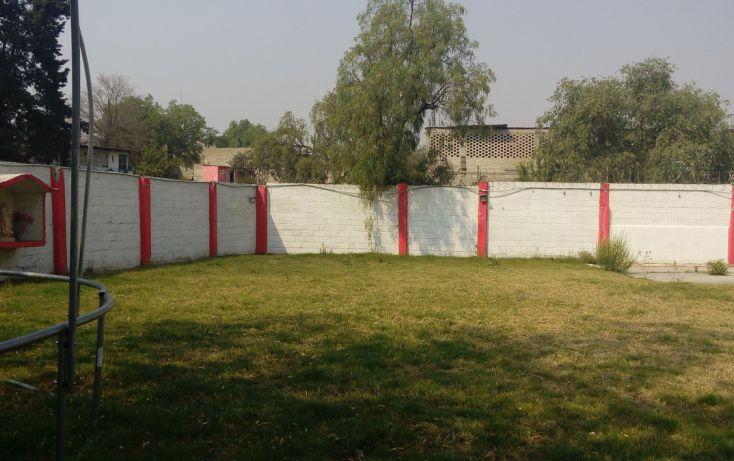 Foto de terreno habitacional en venta en, independencia 1a sección, nicolás romero, estado de méxico, 2034010 no 04