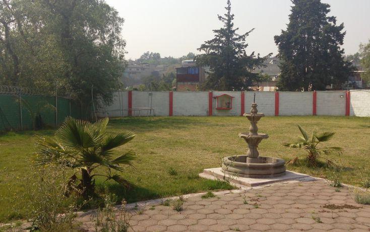 Foto de terreno habitacional en venta en, independencia 1a sección, nicolás romero, estado de méxico, 2034010 no 05