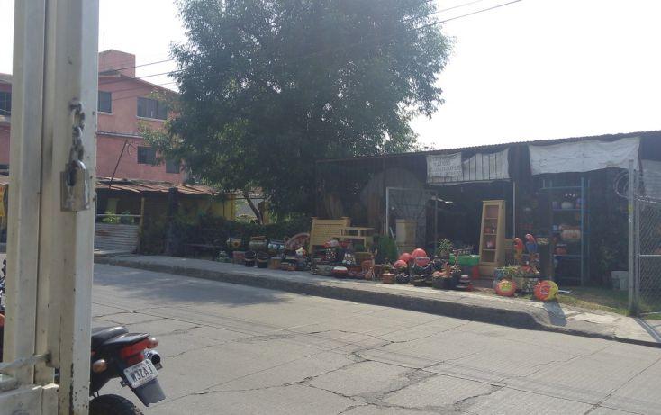 Foto de terreno habitacional en venta en, independencia 1a sección, nicolás romero, estado de méxico, 2034010 no 07