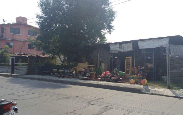 Foto de terreno habitacional en venta en, independencia 1a sección, nicolás romero, estado de méxico, 2034010 no 08