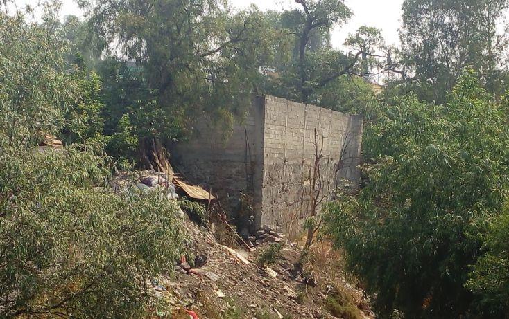 Foto de terreno habitacional en venta en, independencia 1a sección, nicolás romero, estado de méxico, 2034010 no 11