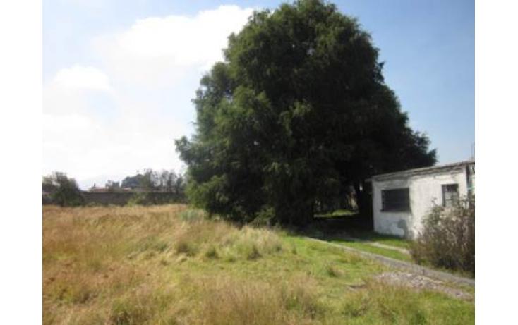 Foto de terreno habitacional en venta en independencia 214, santa maría del monte, zinacantepec, estado de méxico, 608928 no 07