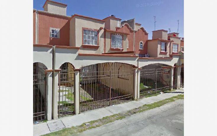 Foto de casa en venta en independencia 24, miguel hidalgo, ecatepec de morelos, estado de méxico, 1361427 no 02