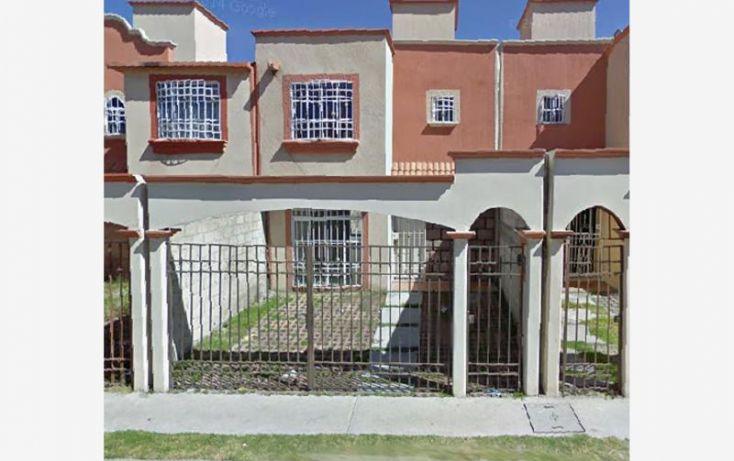 Foto de casa en venta en independencia 24, miguel hidalgo, ecatepec de morelos, estado de méxico, 1361427 no 03