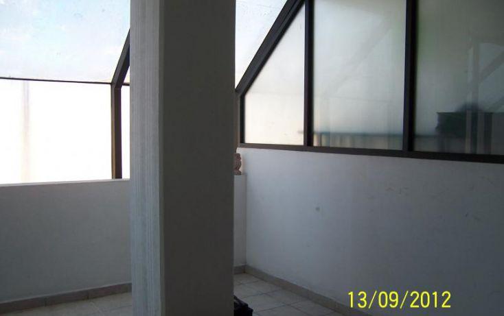 Foto de edificio en venta en independencia 305, san pedro, san mateo atenco, estado de méxico, 221556 no 03