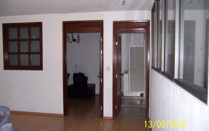 Foto de edificio en venta en independencia 305, san pedro, san mateo atenco, estado de méxico, 221556 no 05