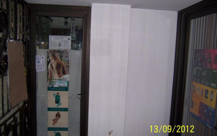 Foto de edificio en venta en independencia 305, san pedro, san mateo atenco, estado de méxico, 221556 no 06