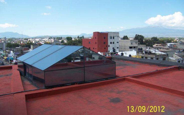 Foto de edificio en venta en independencia 305, san pedro, san mateo atenco, estado de méxico, 221556 no 08