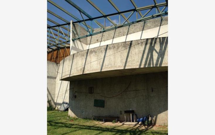 Foto de bodega en venta en independencia 322, francisco silva romero, san pedro tlaquepaque, jalisco, 1997006 No. 13