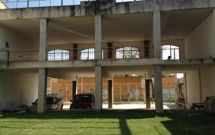 Foto de bodega en venta en independencia 322, francisco silva romero, san pedro tlaquepaque, jalisco, 1997006 No. 15