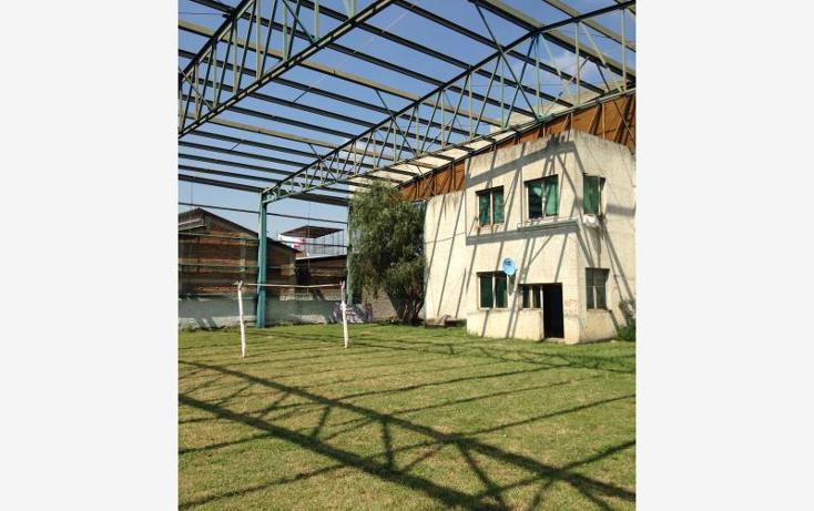 Foto de bodega en venta en independencia 322, francisco silva romero, san pedro tlaquepaque, jalisco, 1997006 No. 16