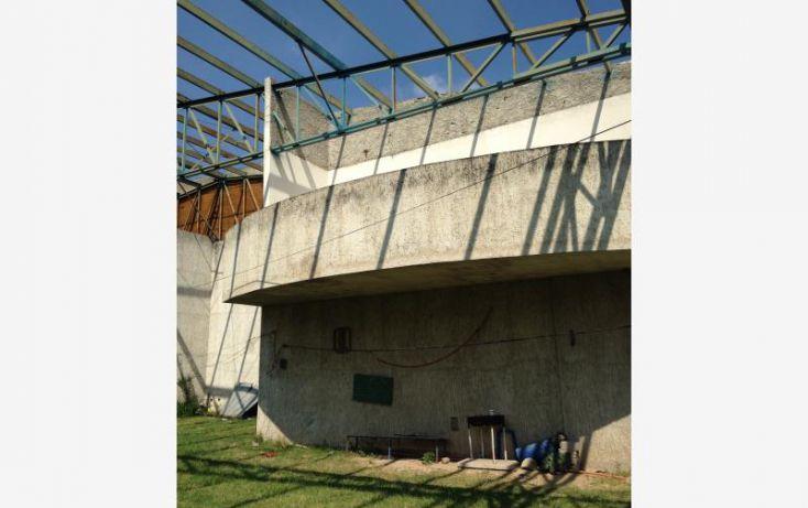 Foto de bodega en venta en independencia 322, los puestos, san pedro tlaquepaque, jalisco, 1997006 no 13