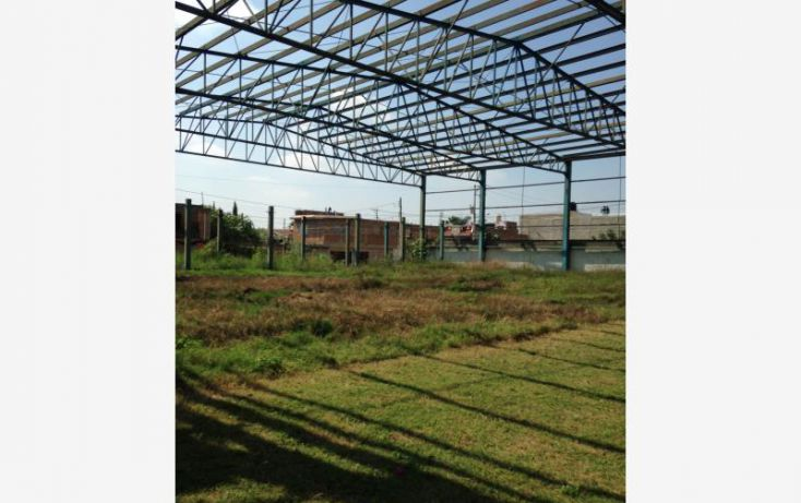 Foto de bodega en venta en independencia 322, los puestos, san pedro tlaquepaque, jalisco, 1997006 no 14