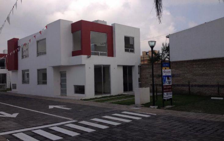 Foto de casa en venta en independencia 322, misiones de santa esperanza, toluca, estado de méxico, 1607266 no 01