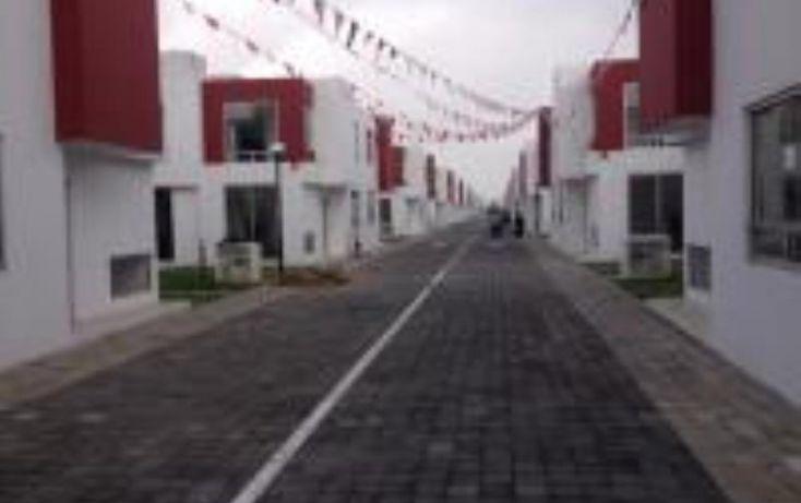Foto de casa en venta en independencia 322, misiones de santa esperanza, toluca, estado de méxico, 1607266 no 03
