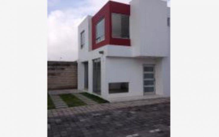 Foto de casa en venta en independencia 322, misiones de santa esperanza, toluca, estado de méxico, 1607266 no 04