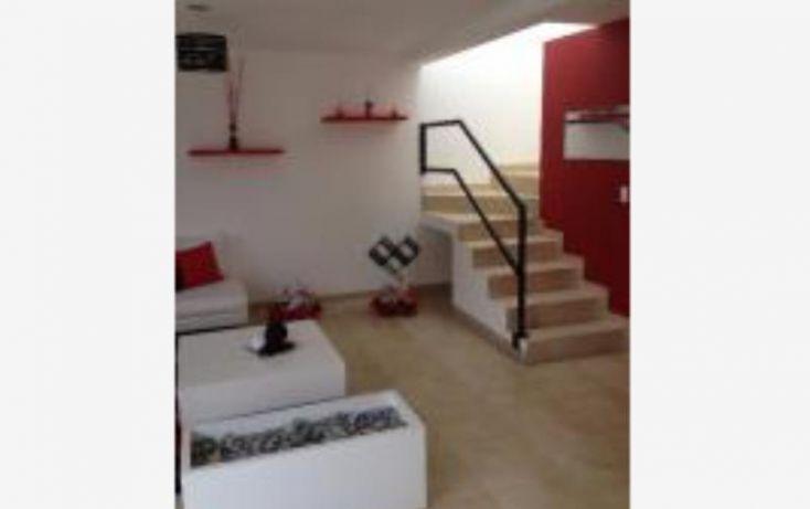 Foto de casa en venta en independencia 322, misiones de santa esperanza, toluca, estado de méxico, 1607266 no 05