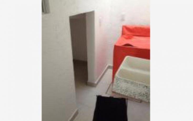 Foto de casa en venta en independencia 322, misiones de santa esperanza, toluca, estado de méxico, 1607266 no 09