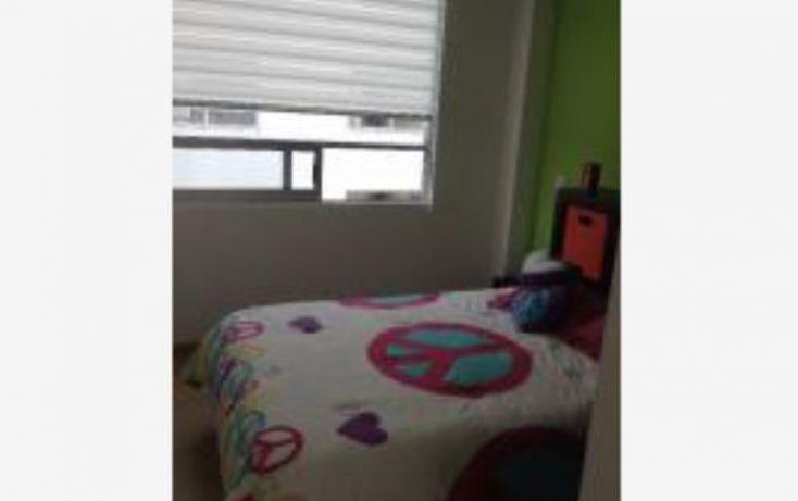 Foto de casa en venta en independencia 322, misiones de santa esperanza, toluca, estado de méxico, 1607266 no 10