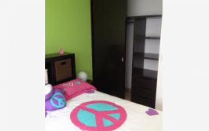 Foto de casa en venta en independencia 322, misiones de santa esperanza, toluca, estado de méxico, 1607266 no 11