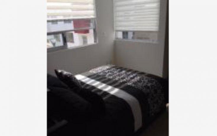 Foto de casa en venta en independencia 322, misiones de santa esperanza, toluca, estado de méxico, 1607266 no 13