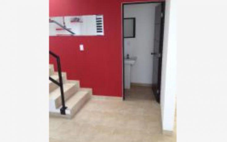 Foto de casa en venta en independencia 322, misiones de santa esperanza, toluca, estado de méxico, 1607266 no 17
