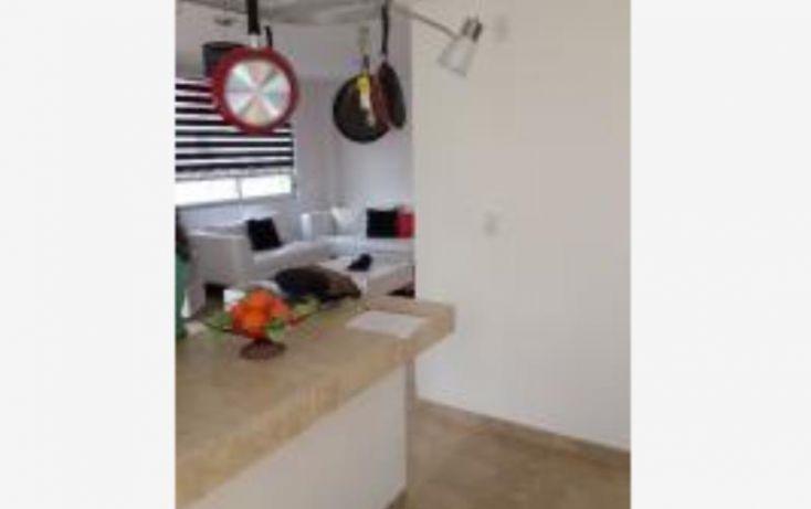 Foto de casa en venta en independencia 322, misiones de santa esperanza, toluca, estado de méxico, 1607266 no 20