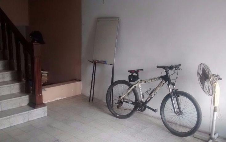 Foto de casa en venta en independencia 365, primer cuadro, ahome, sinaloa, 1717034 no 02
