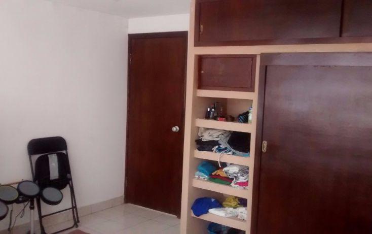 Foto de casa en venta en independencia 365, primer cuadro, ahome, sinaloa, 1717034 no 04