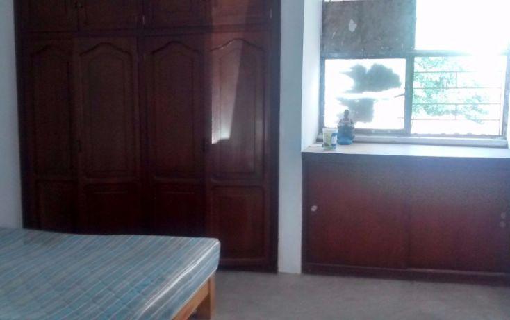 Foto de casa en venta en independencia 365, primer cuadro, ahome, sinaloa, 1717034 no 05