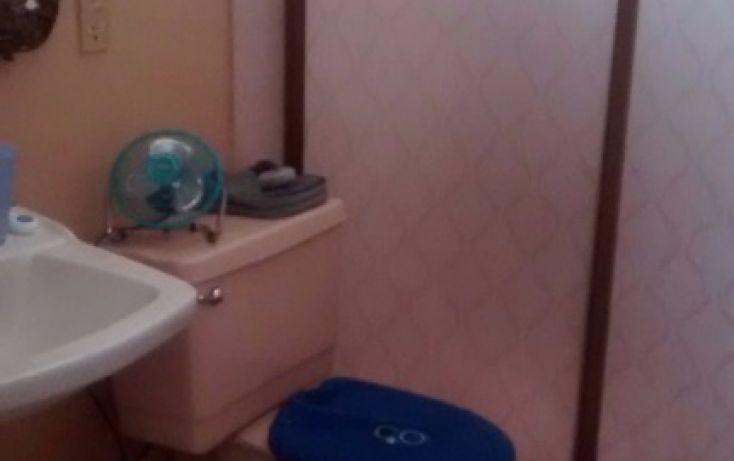 Foto de casa en venta en independencia 365, primer cuadro, ahome, sinaloa, 1717034 no 06