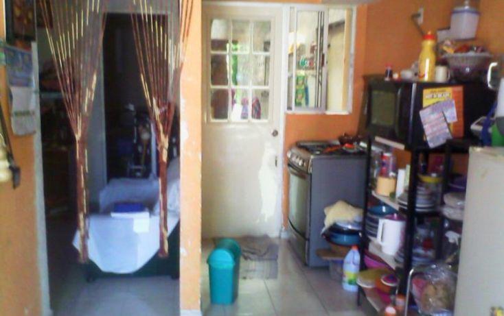 Foto de casa en venta en independencia 46, 19 de septiembre, ecatepec de morelos, estado de méxico, 1197357 no 02