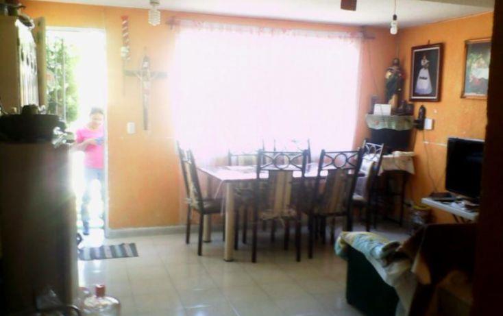 Foto de casa en venta en independencia 46, 19 de septiembre, ecatepec de morelos, estado de méxico, 1197357 no 03