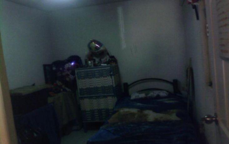 Foto de casa en venta en independencia 46, 19 de septiembre, ecatepec de morelos, estado de méxico, 1197357 no 05